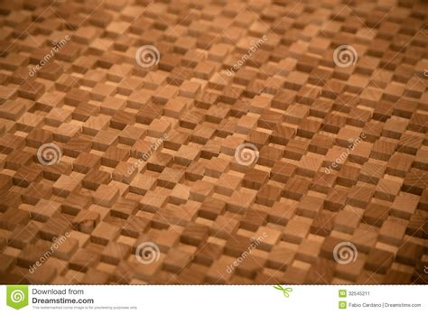 regex pattern regex pattern for regular pattern stock image image 32545211