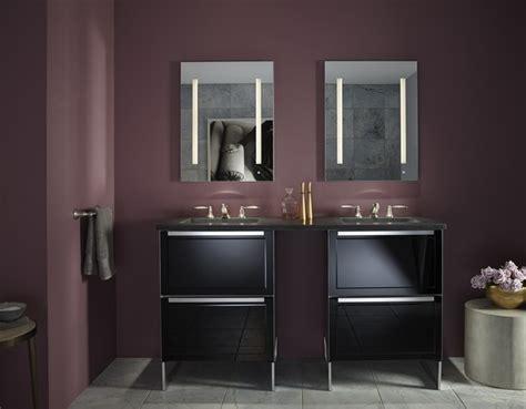 robern aio cabinet robern ac2430d4p1 aio series 23 1 4 inch flat plain mirror