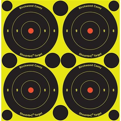 printable shooting targets uk paper targets brownells uk