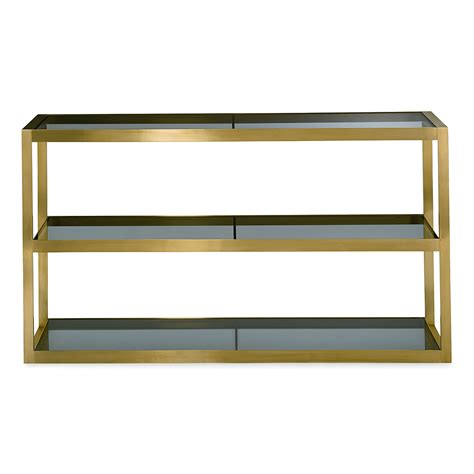 calvin klein sofa calvin klein sofa table infosofa co