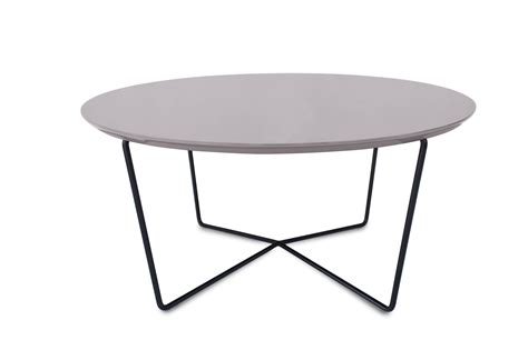 minimal table design gemma mdf coffee table gemma collection by altinox minimal