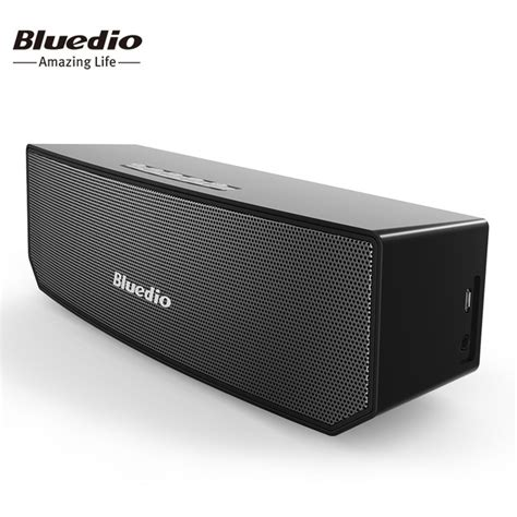 aliexpress bluedio aliexpress com buy bluedio bs 3 camel mini bluetooth