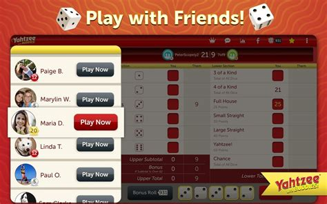 yahtzee full version free download yahtzee free download and software reviews cnet