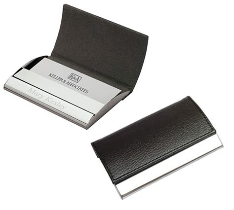 card holder visiting card holder product categories rajkreations
