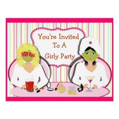 girly birthday card templates girly per theme card per and girly