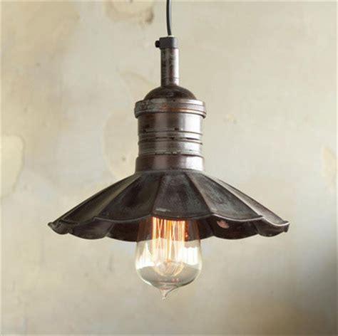 Uttermost Annandale Verdigris Pendant Light Modern Pendant Lighting By