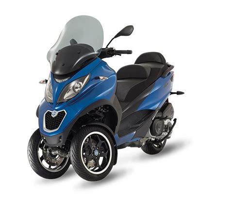 3 Rad Roller Gebraucht Kaufen by 3 Rad Roller Piaggio Motorrad Bild Idee