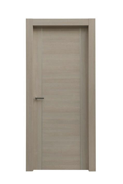 modern bedroom doors modern bedroom doors fabulous interior for bedrooms best