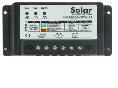 how to calculate the solar panel requirement calculating your solar power requirements