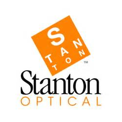 stanton optical 10 fotos 14 beitr 228 ge brille