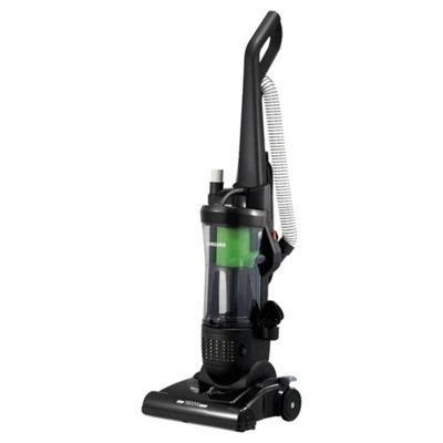 samsung vacuum buy samsung su3350 propel upright vacuum cleaner hoover 1800 wts from our all vacuum