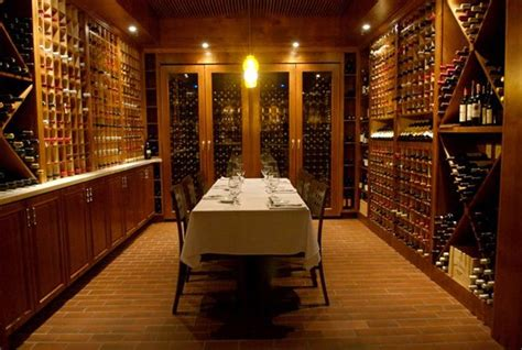 pin by vito munaco on new house cigar wine room