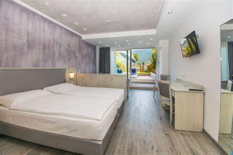 arredo alberghi fornitura contract camere alberghi arredi in stile