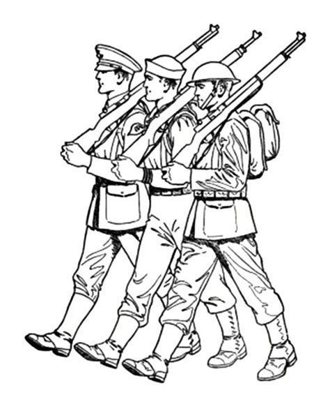 hd wallpapers army men coloring pages for kids lpp nebocom