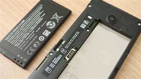come funziona fastweb mobile come funzionano le batterie degli smartphone fastweb