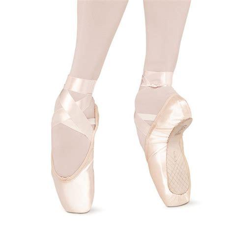 bloch pointe shoes s0130 bloch sonata pointe shoe bloch australia