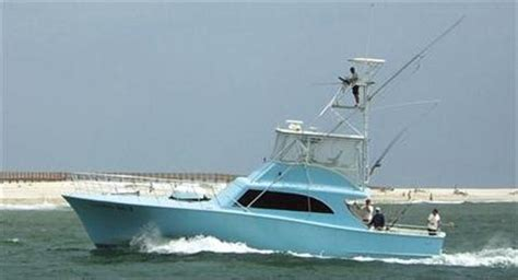 zeke s boat sales 1000 images about deep sea boats on pinterest deep sea