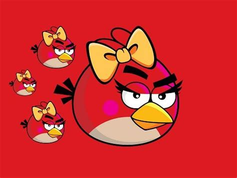 angry emoticon wallpaper angry bird emoticon iphone angry bird emoticon iphone