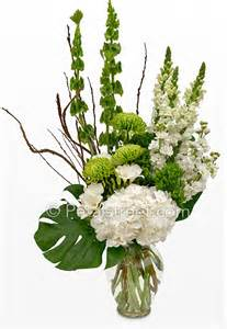 flower arrangements for funeral funeral flower arrangements on funeral flowers funeral arrangements and funeral