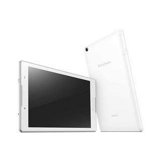 Tablet Lenovo A850 Lenovo Tab 2 A850 F Buy Lenovo Tab 2 A850 F At Best Prices From Shopclues