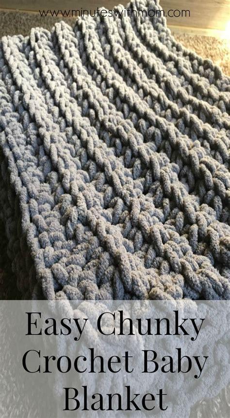 crochet pattern easy blanket 1000 images about blogger crochet afghan patterns we love