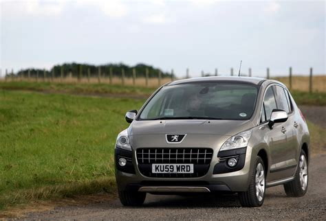 peugeot jeep 2016 100 peugeot jeep 2016 peugeot 2008 2016 wallpapers