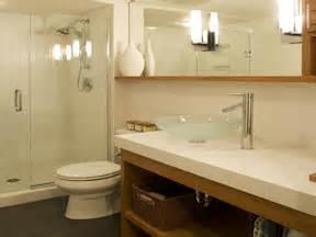 roi bathroom remodel remodeling return on investment archives showcase