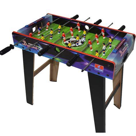 how to play table football table football foosball soccer indoor gaming