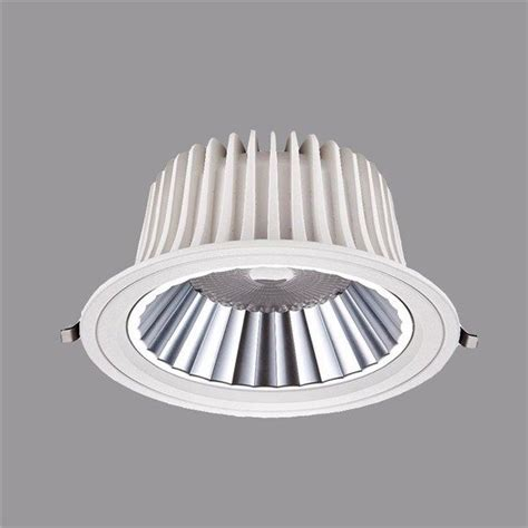wifi led recessed lights 25 best led recessed ceiling lights ideas on