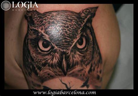 imagenes de tatuajes realistas de animales tatuajes de animales y su significado tatuajes logia