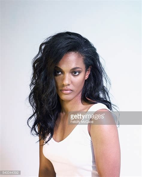 freema agyeman freema agyeman stock photos and pictures getty images