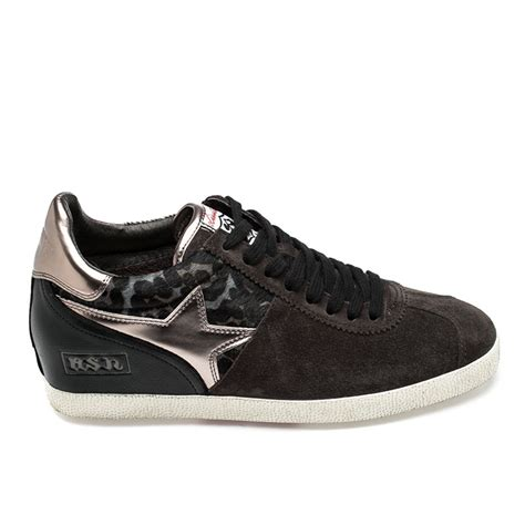 sneaker bistro ash womens sneakers shop a large variety of ash shoes
