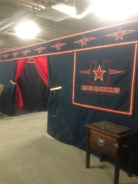 horse stall drapes stall drapes gallery stalldrapes com