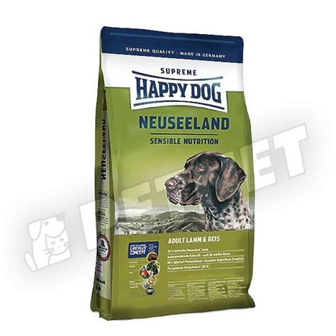 Happy Supreme Sensible Neuseeland 4 Kg happy supreme sensible neuseeland b 225 r 225 ny 12 5kg