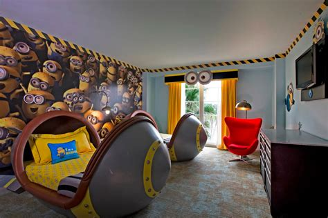 resort theme ideas newsplusnotes universal orlando opens the cabana bay