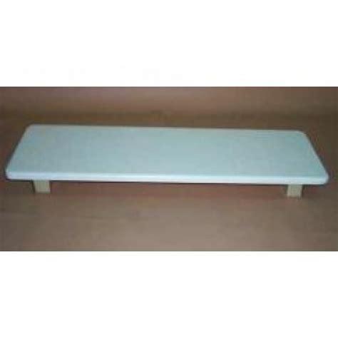 geriatric bathtub geriatric square tub bath board seat bath boards seats bath shower