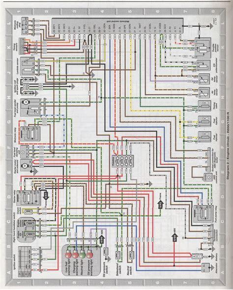 k1200lt bmw motorcycle wiring diagrams k1200lt get free