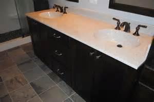olmsted spotshield brushed nickel maple adams espresso vanity polystone ventana top oil rubbed bronze