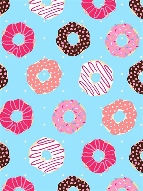 cute pattern lock iphone wallpapers lock screens a creative culture