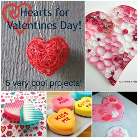 really valentines day ideas really cool valentines ideas 28 images cool crafty diy