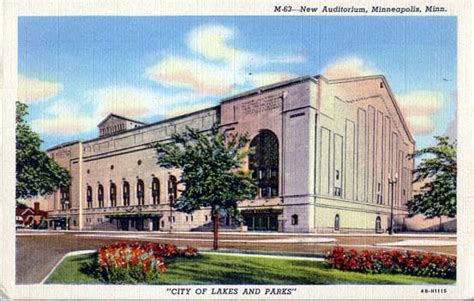 Post Office Plymouth Mn by Postcards From Hennepin County Minnesota