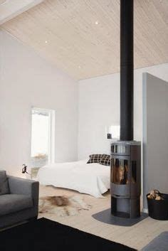 bedroom wood stove 1000 images about stove decor on pinterest wood stoves