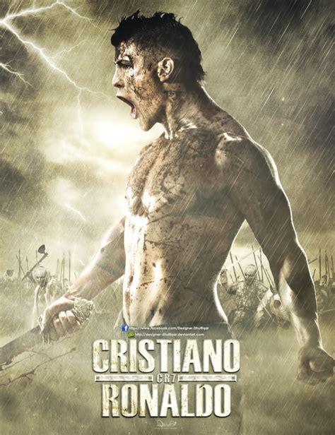 film dokumenter cristiano ronaldo download cristiano ronaldo movie poster by designer dhulfiqar on