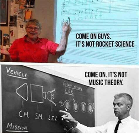 Music Theory Memes - music theory memes www imgkid com the image kid has it