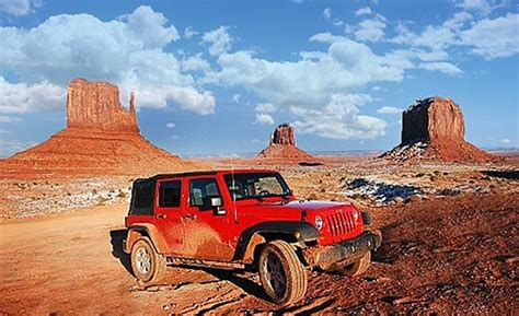 Monument Valley Jeep Tours Monument Valley Totem Pole Tours Jeep Hiking