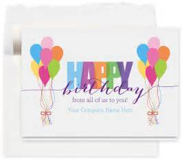 die cut birthday cards vs editable text birthday cards gallery collection