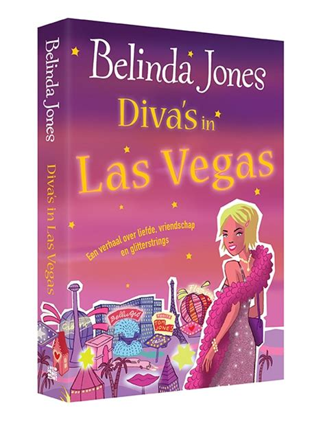 Book Review Cafe Tropicana By Belinda Jones by 10 Best Books Worth Reading Images On Antique