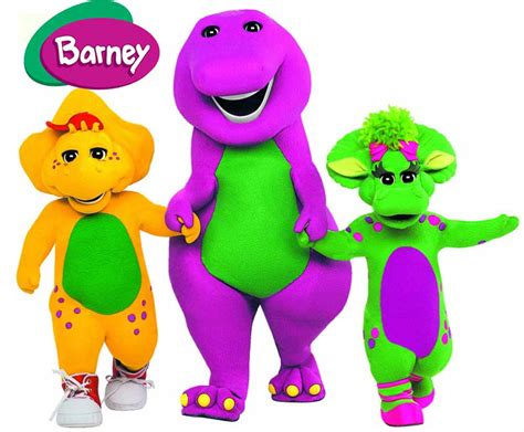 1000 images about barney the pin dinosaurs barney baby bop and bj hugging hearts