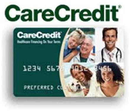 care crdit card mycheckwebcom