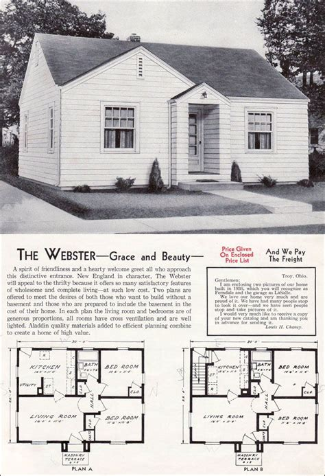 1940s house plans 7 best 1940 american ranch style house images on pinterest 1950s housewife 50s housewife and